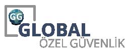 GG Global Özel Güvenlik